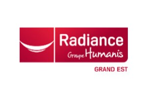 Groupe Humanis / Radiance